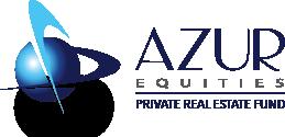azur_logo