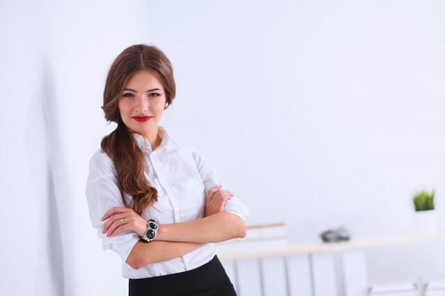 Visa H-1B : pour travailler temporairement aux USA 1