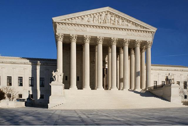 Entreprise : comment régler un procès aux Etats-Unis ?