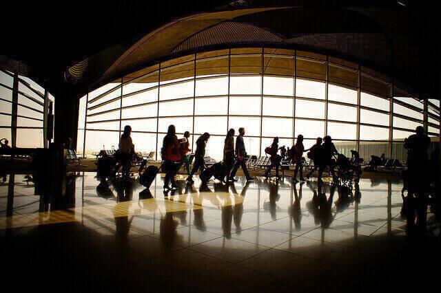 Expatriation : où vont les Français et pourquoi ? 1