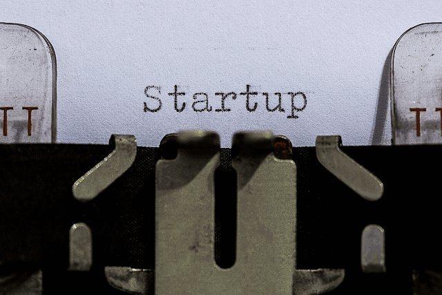 États-Unis : l'investissement dans les startups à son pic depuis 2000 3