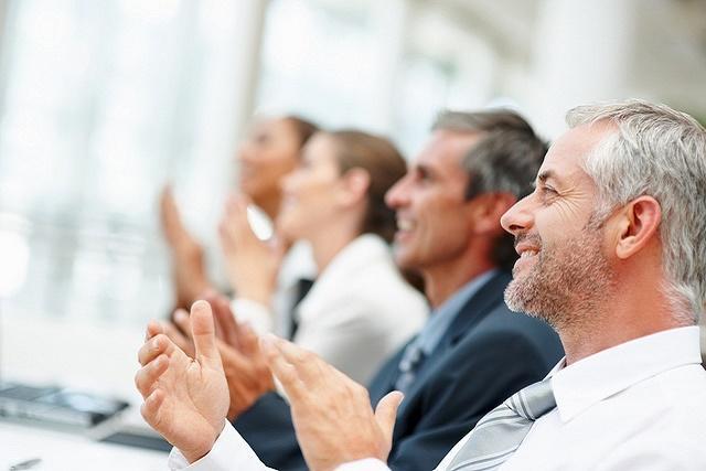 Acheter une entreprise aux USA : rachat d'actions ou d'actifs ?
