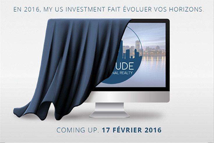 2016 MyUsInvestment