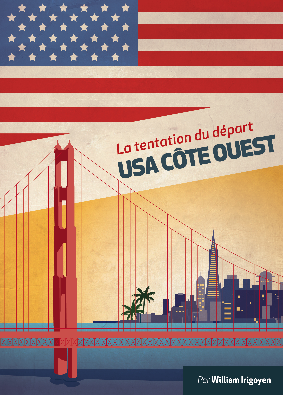 expatriation USA