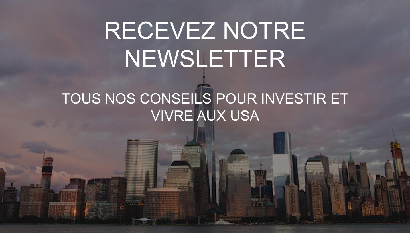 pop-up-newsletter