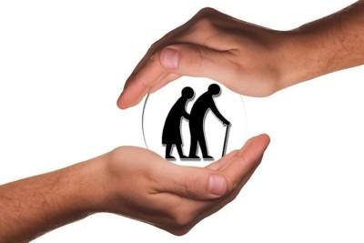 Prenez le contrôle de votre retraite, pour ne pas compter sur la sécurité sociale