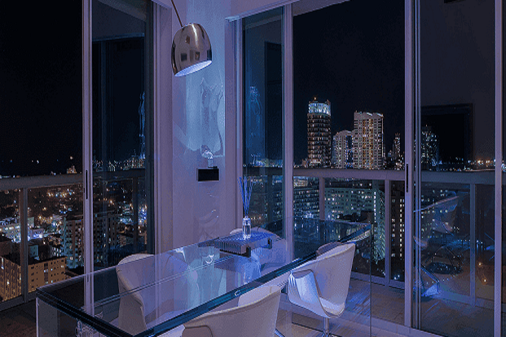 Dossier : investir dans l'immobilier à Miami