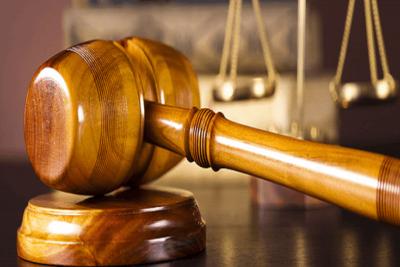 Pourquoi vous faut-il un avocat pour clore un achat immobilier ?