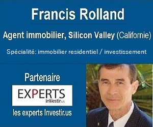 Francis rolland