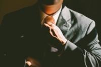 conseils créer racheter entreprise usa etats-unis
