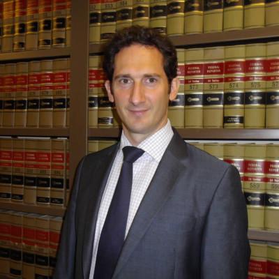 olivier Dupont avocat d'immigration a new york