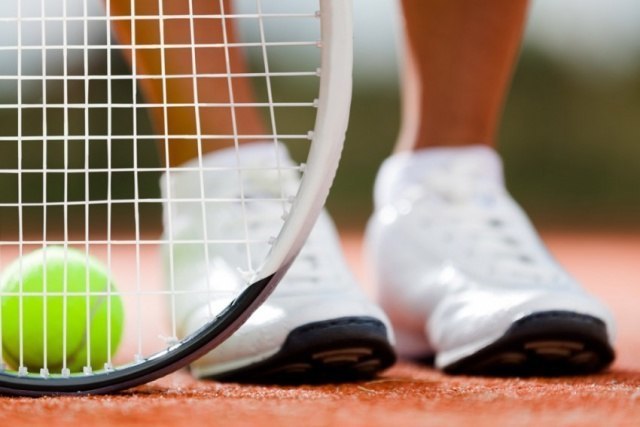 Visa P : visa de spécialité pour sportifs et artistes 4