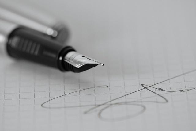 Contrat en Floride et aux USA : choisir l'écrit ou l'oral ? 1
