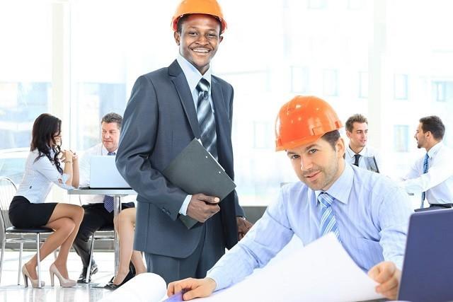 Visa EB-5 : une Green Card par la création d'emplois et l'investissement 6