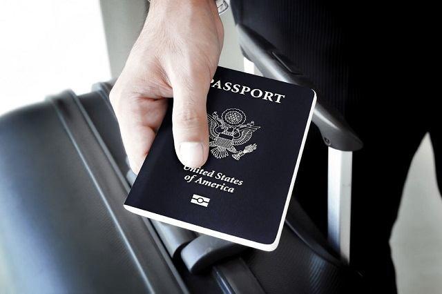 Visa EB-5 : une Green Card par la création d'emplois et l'investissement 5