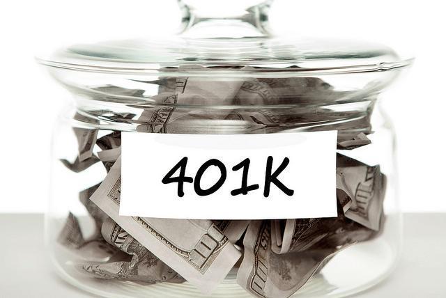 Retraite USA : devenez millionnaire en 4 étapes grâce au 401(k) ! 1