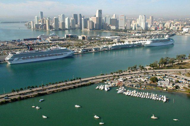« Pourquoi investir en Floride et dans quels secteurs ? » par Jean-Michel Caffin 6