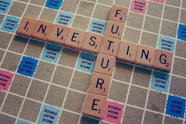Retraite USA : devenez millionnaire en 4 étapes grâce au 401(k) ! 2