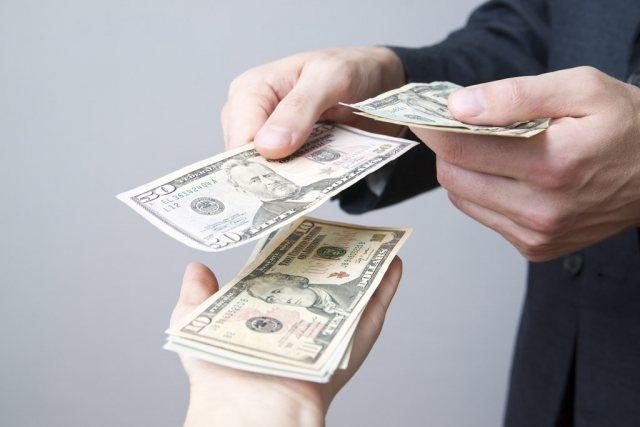 Financer votre franchise aux Etats-Unis 1