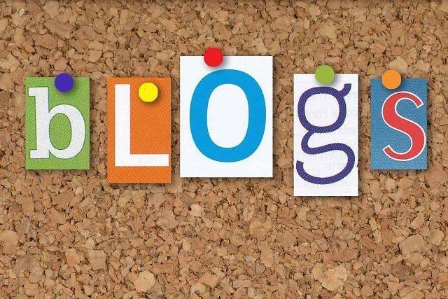 Communication web : quels outils pour gagner en visibilité ? 5