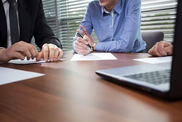 Vente d'entreprise aux USA : la checklist du contrat de vente