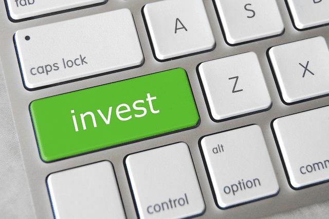 L'avis de notre expert sur le visa EB-5 pour investisseurs