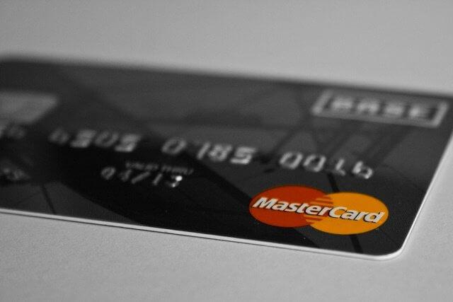 Entreprises : nos astuces pour réduire vos frais d'encaissement par carte de crédit 1