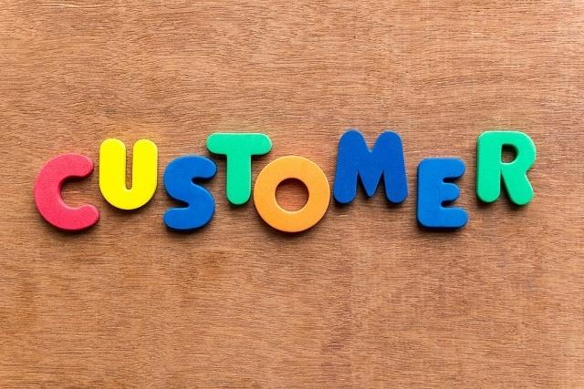 Comment fidéliser vos clients sur internet ? 6