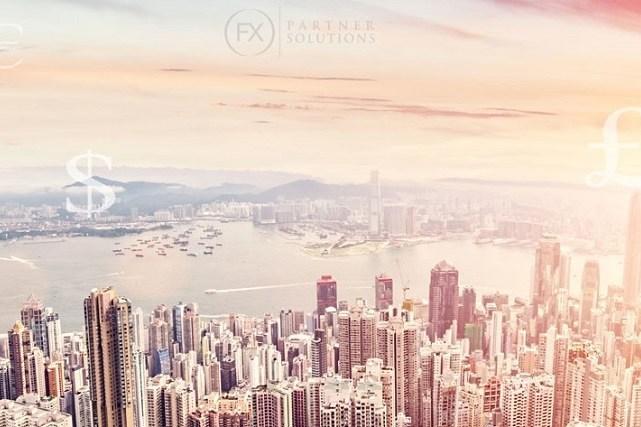 FX_Partner Solutions