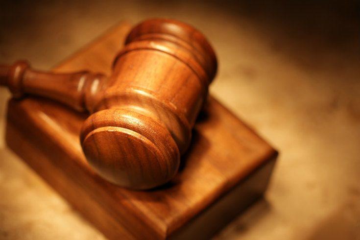 ESTA : les questions que vous avez toujours voulu poser à un avocat !