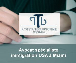 INV-150806 tristanBourgoignie_728x90