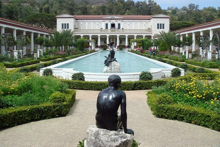 Le TOP 6 des plus belles propriétés à vendre au monde sont aux USA