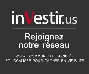 INV – 151001 banner_default_investir_728x90