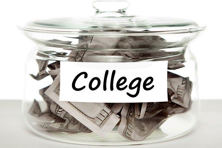 college plan 529