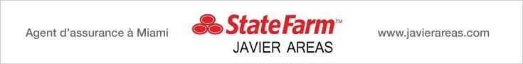 160106_ad_statefarm-javier-areas_728x90