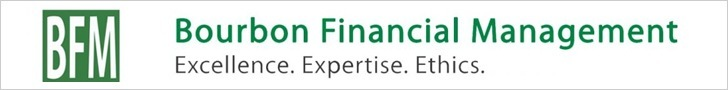 160202_ad_bourbon_financial_management_300x250