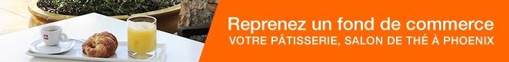 160204_ad_Michael-Rousselle-Paris-rendez-vous_728x90