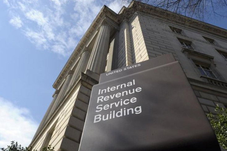 Les étrangers qui désirent s'installer aux États-Unis oublient souvent de tenir compte des conséquences fiscales qu'elles entraînent.