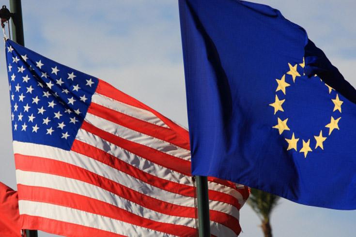 partenariat transatlantique