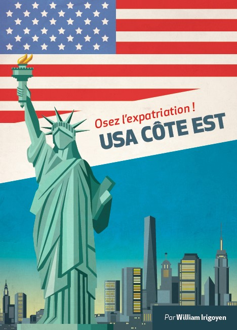 expatriation USA