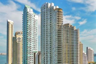 Si vous désirez effectuer un investissement dans l'une des grandes métropoles mondiales, Miami peut s'avérer très intéressante