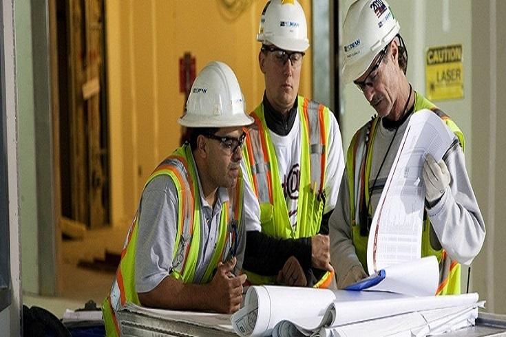 Qui est tenu pour responsable des défauts de construction usa