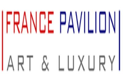 france pavillon 5eme exposition d'art francais