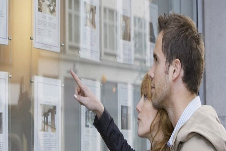 10 questions à se poser pour louer un appartement aux USA