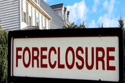Comment stopper une saisie immobilière aux USA