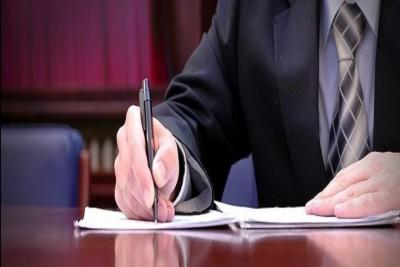 Droits de succession aux USA : quels avantages ?