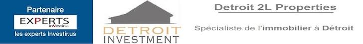 Detroit Investment