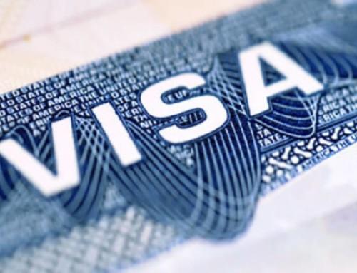 Lancement des inscriptions pour la loterie au visa H1B le 1er avril 2017