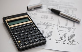 experts comptables cpa usa
