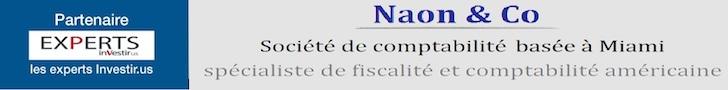 Naon&Co